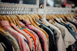 CARE FOR YOUR CLOTHES AND MAKE THEM LAST LONGER, HOW?