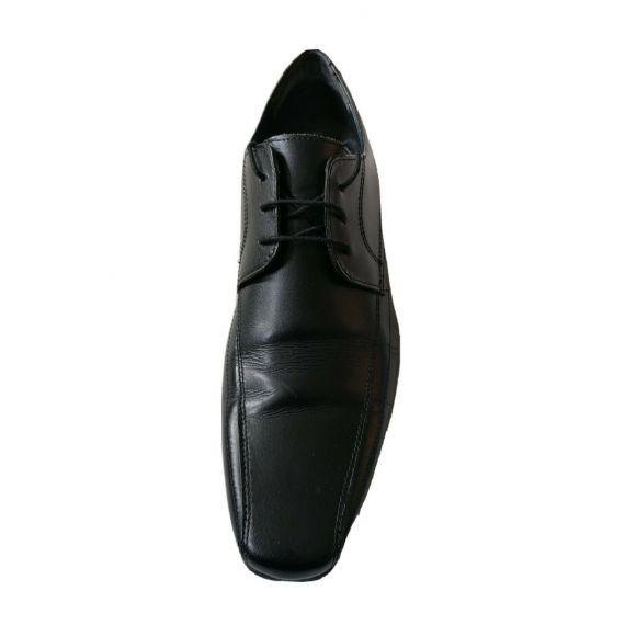 Next lace up shoe UK 11 EU 45