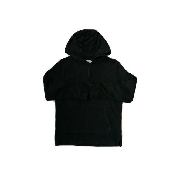 Black sweatshirt 9