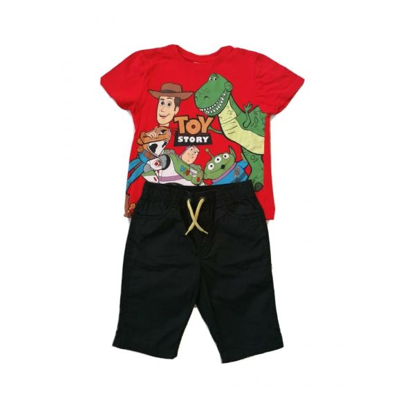 To story outfit 4-5 years