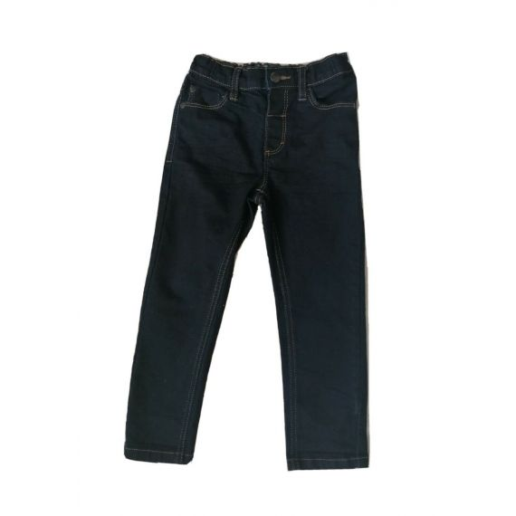 Next skinny jeans 2-3 years