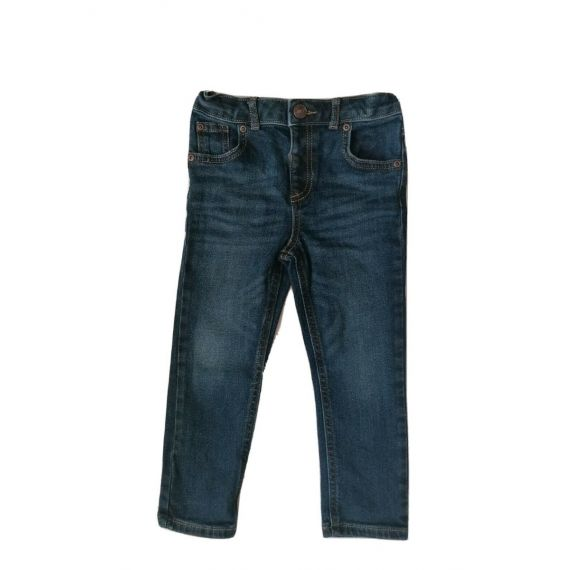 River Island jeans 2-3 years