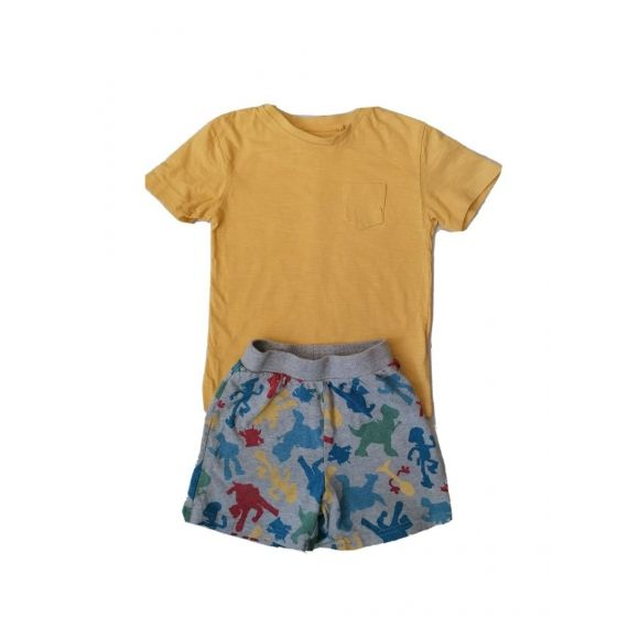 Outfit 3-4 years