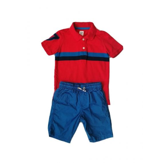 Gap Next outfit 4 years