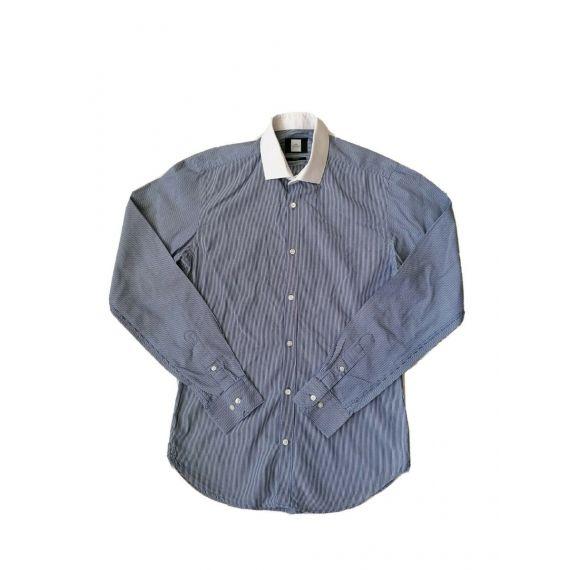 """Moss shirt 14.5"""""""