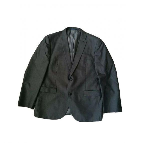 Grey Next blazer 42S