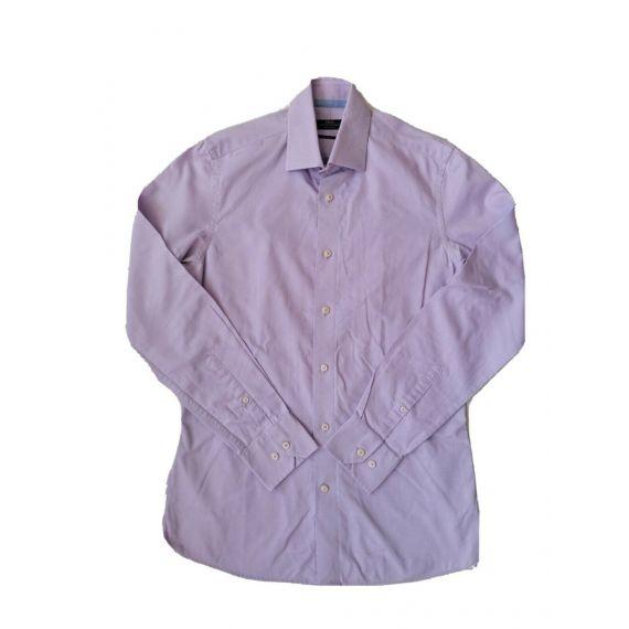 "Next purple shirt 15"""