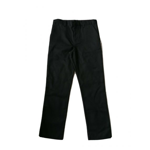 Formal trouser 9-10 years