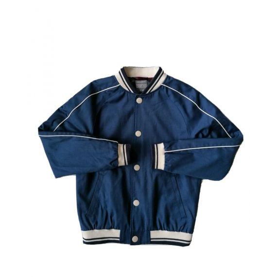 Next blue jacket 9 years