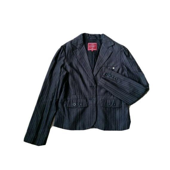 Ladies blazer jacket UK 14