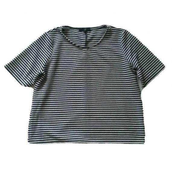 Ladies and women blouse top UK 18 EU 46
