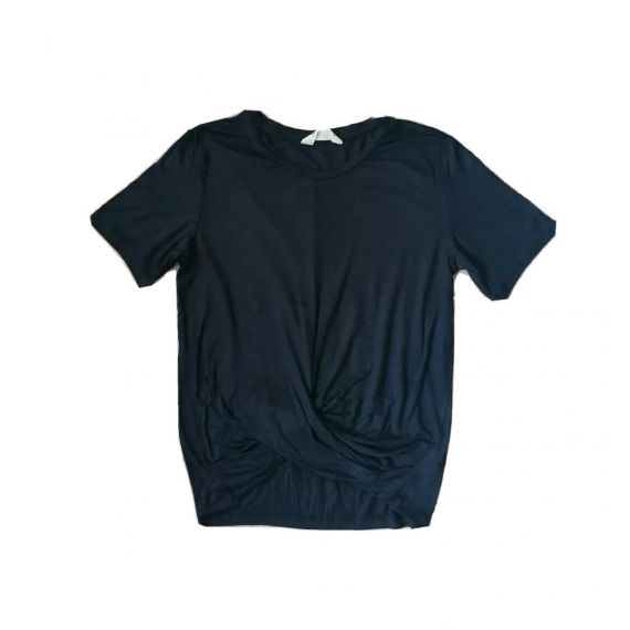 H&M Blouse top 10 years
