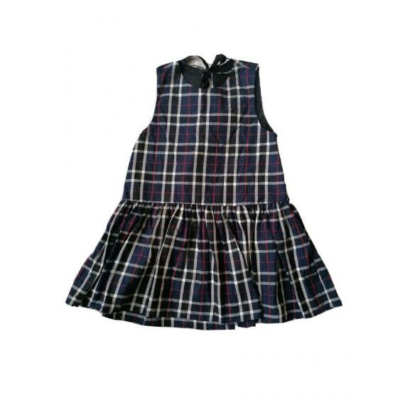 Ladies mini dress XS