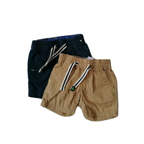 Next shorts 6-9 months