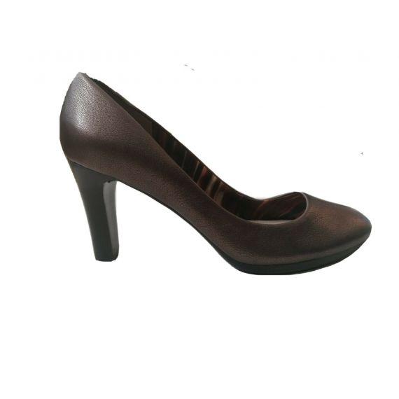 Ladies formal shoe UK 6.5 EU 39