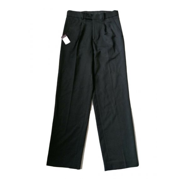 Men formal trouser W30