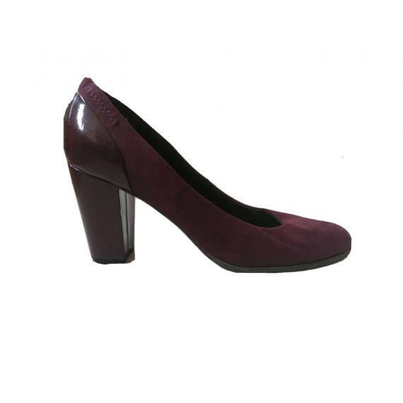 Ladies formal shoe UK 6.5