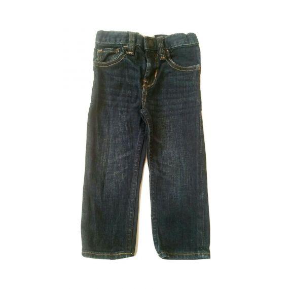 Baby girl gap jeans 12-18m