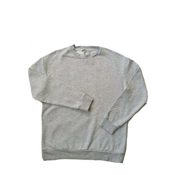 Sweatshirt, small