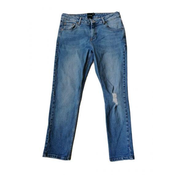 Ladies jeans W28 L28