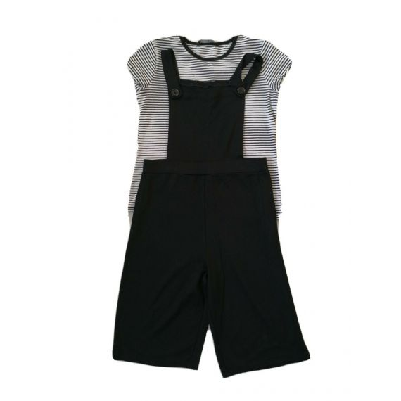 Girls outfit 8-9 years
