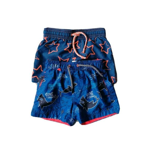 Swimming shorts 18-24m