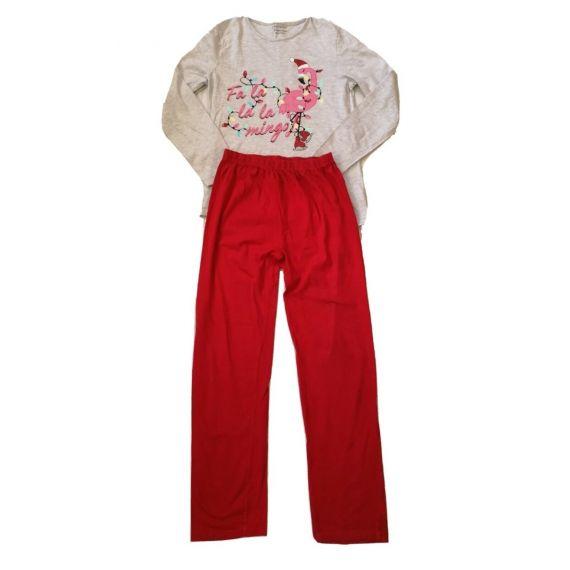 Girls pyjamas Nightwear sleepwear 12-13 yrs