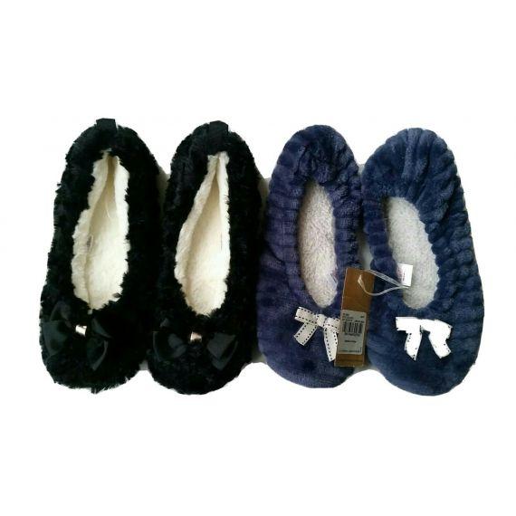 2 x indoor shoe UK 5 EU 38