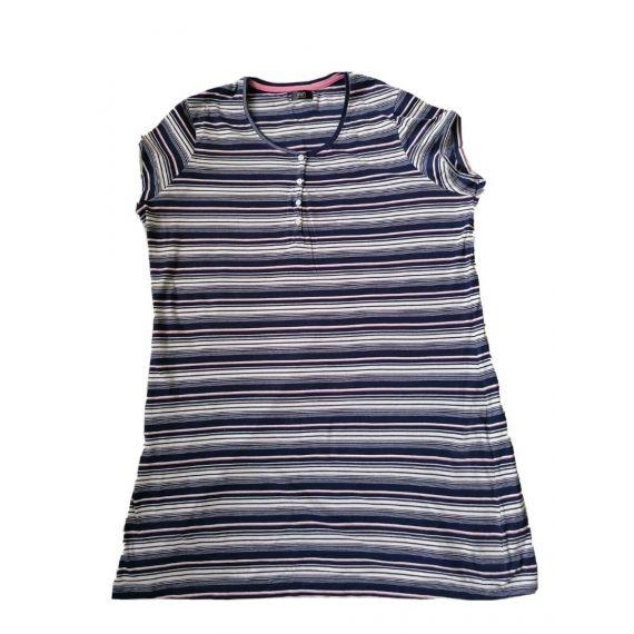 Ladies pyjamas nightwear sleepwear UK 20-22