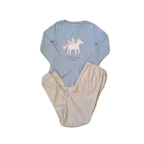 Girls pyjamas-1 Nightwear sleepwear 12-13 yrs
