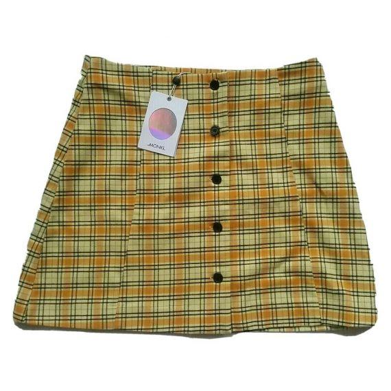 Ladies and Women Skirt UK 12 EU 40