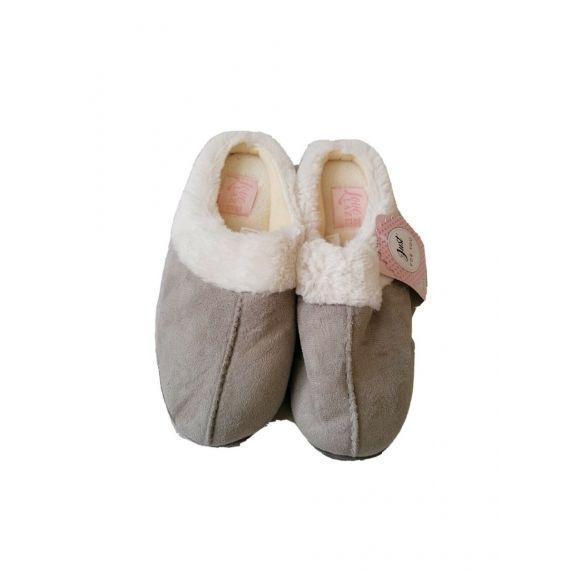 Indoor shoe UK 7 EU 40