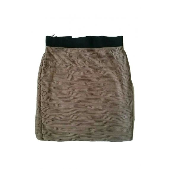 Ladies and Women H&M Skirt, Large