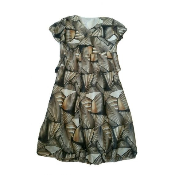 Ladies outfit UK 20