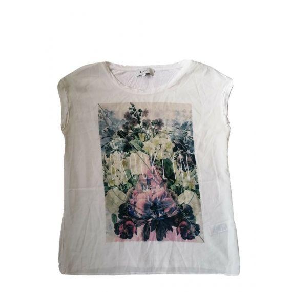 Ladies blouse top UK 6