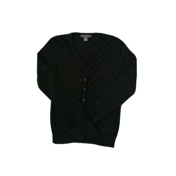 Black bolero UK 6