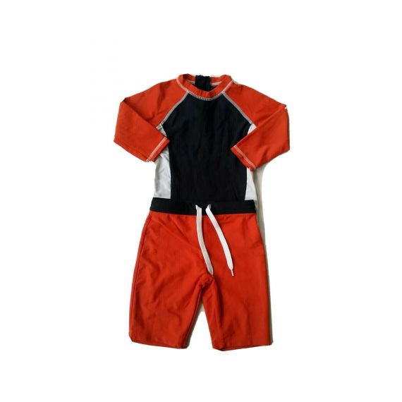 Baby boy swimming suit 18-24 months
