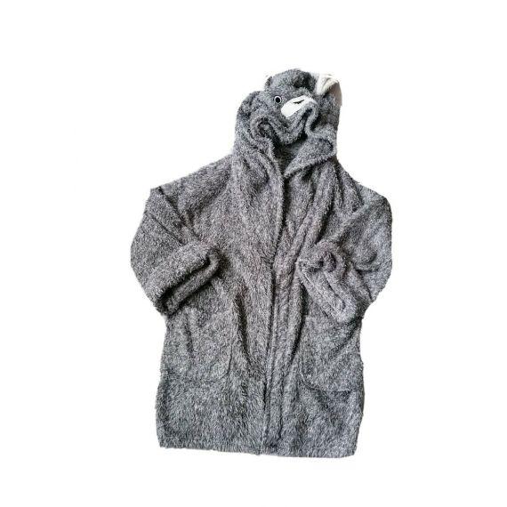 Next Dressing robe UK 12