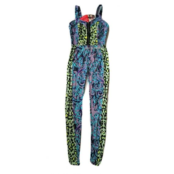 Ladies 2 piece outfit UK 8