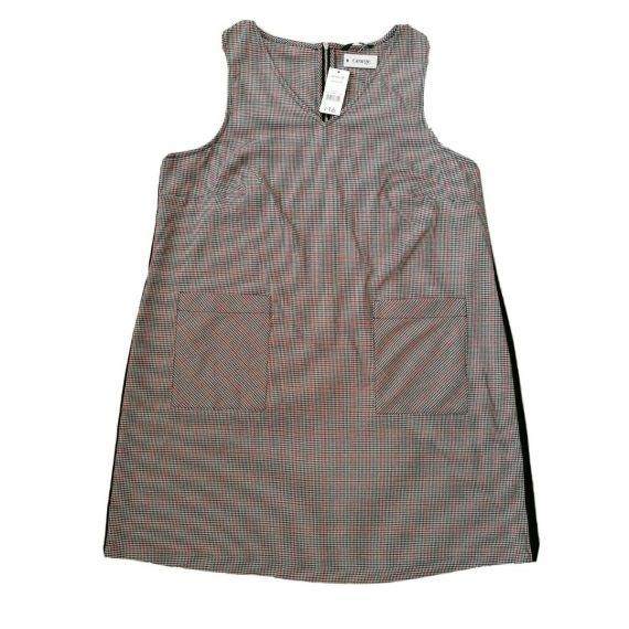 Ladies sleevelees dress UK 20