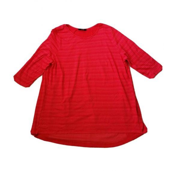 Pink blouse UK 22-24