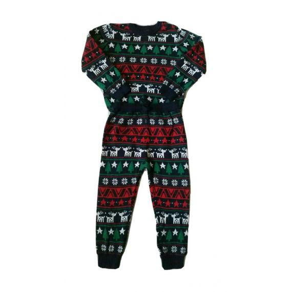 Pyjamas 18-24m