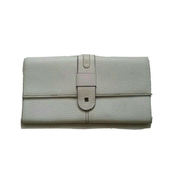 Wallet 7.5 x 4 inhes