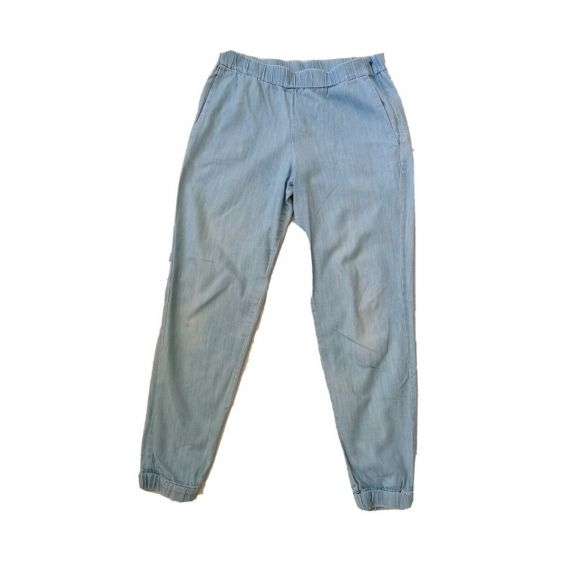 French connection jeans UK 10