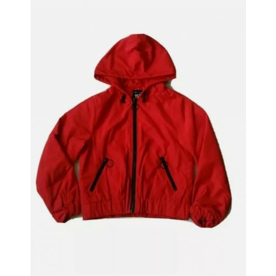 Girls Jacket 10-11 years