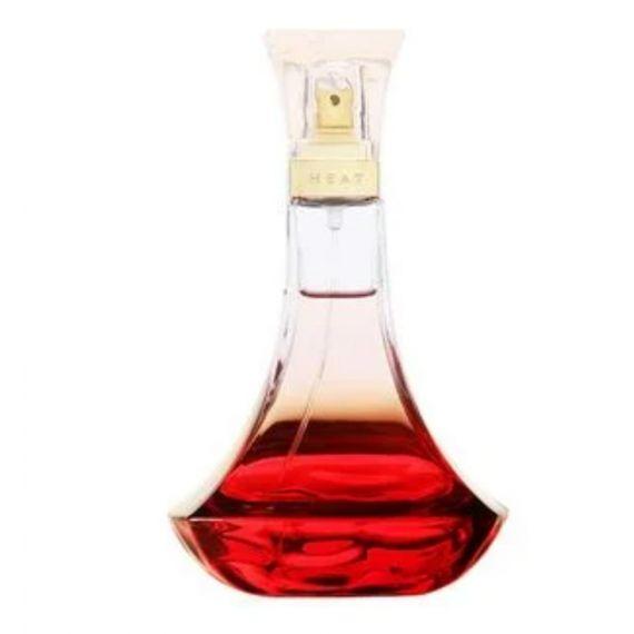 Beyonce heat perfume 100ml