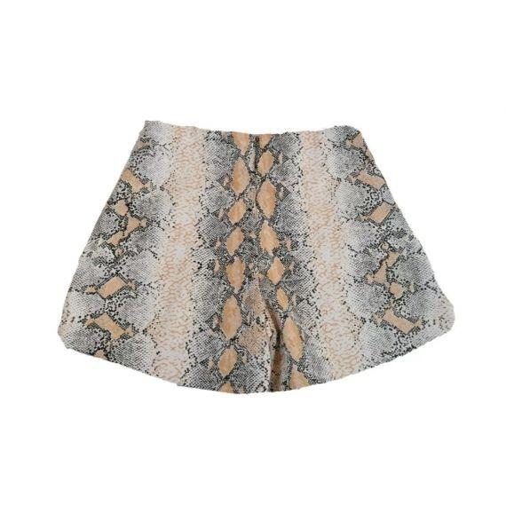 Ladies Shorts UK 10