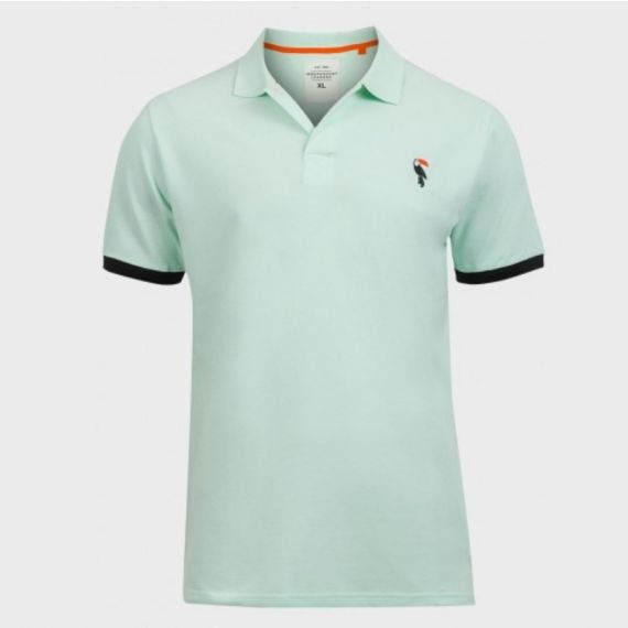Polo t-shirt pack of 10