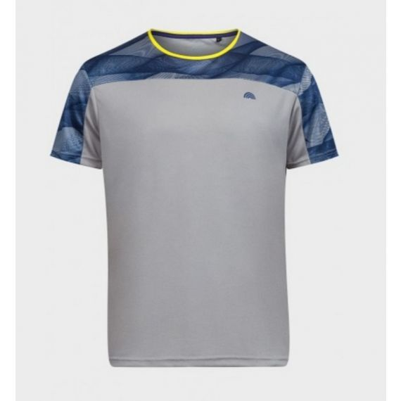 Exercise t-shirt pack of 6