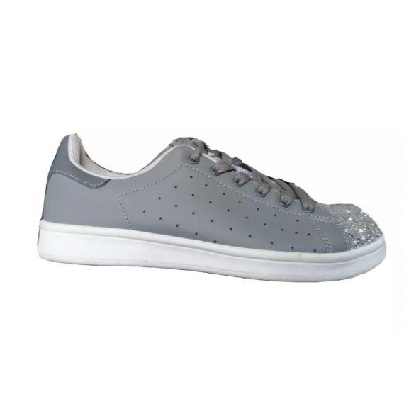 Ladies sneakers UK 5 EU 38
